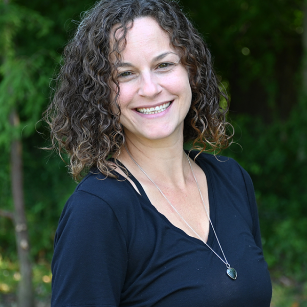 Zanesville Yoga Teacher Jan
